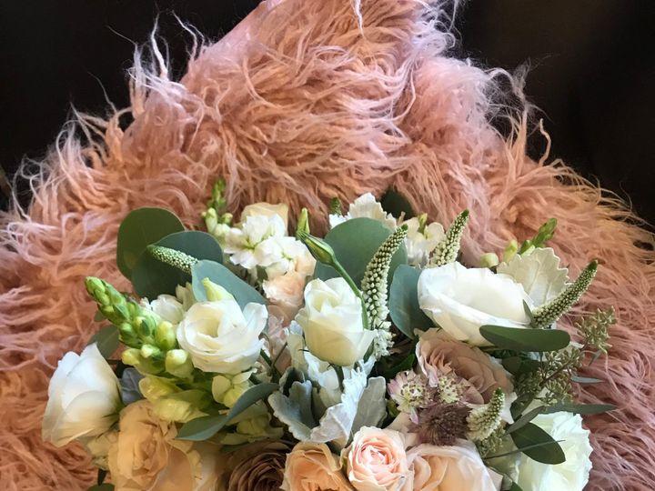 Tmx Img 0906 51 1038811 1566697231 Bloomfield, NJ wedding florist