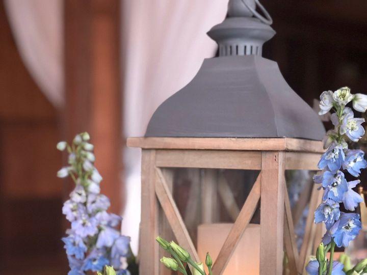 Tmx Img 3904 51 1038811 158053632096601 Bloomfield, NJ wedding florist