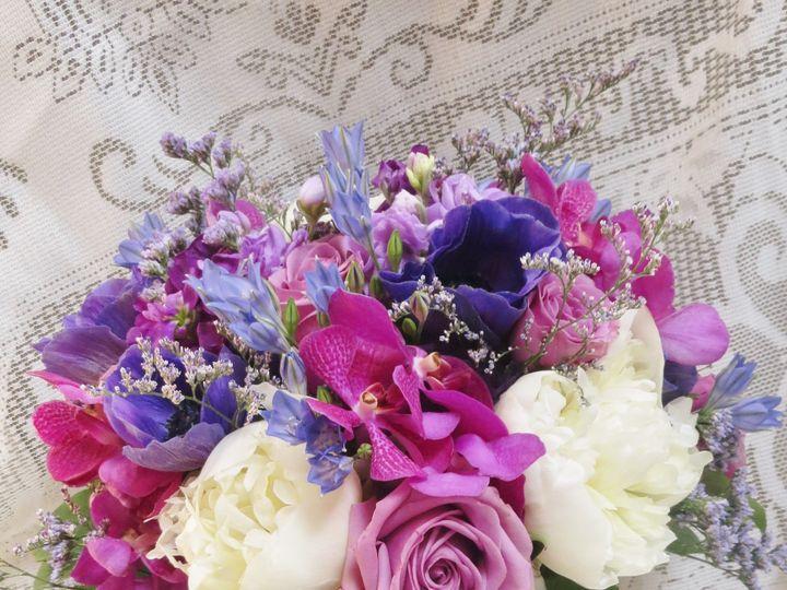 Tmx Img 4036 2 51 1038811 Bloomfield, NJ wedding florist