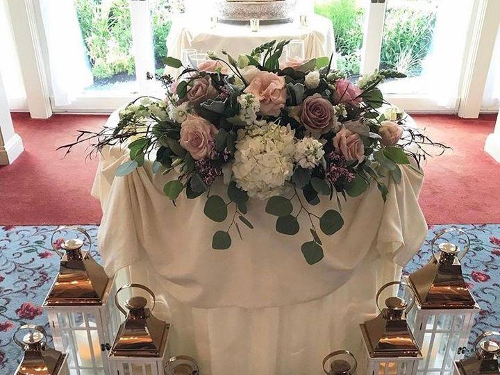 Tmx Img 4121 51 1038811 158053631877805 Bloomfield, NJ wedding florist
