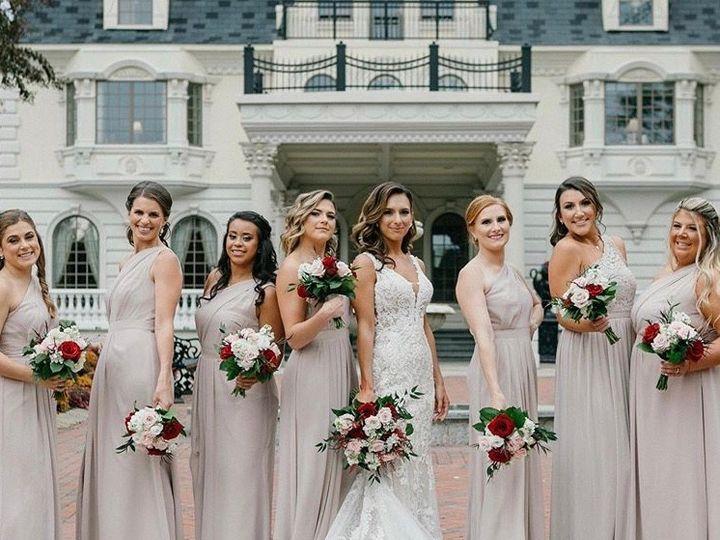 Tmx Img 4234 51 1038811 158053631518935 Bloomfield, NJ wedding florist