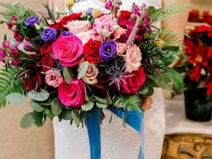 Tmx Img 4494 51 1038811 158053631623861 Bloomfield, NJ wedding florist