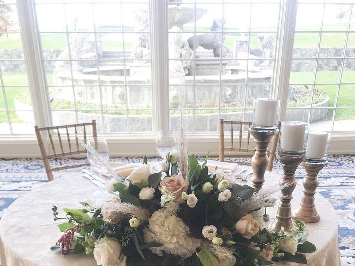 Tmx Img 5039 51 1038811 158053631739637 Bloomfield, NJ wedding florist