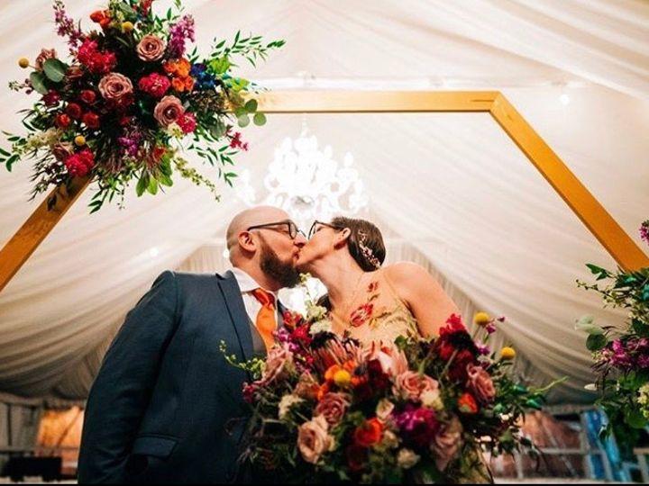 Tmx Img 5434 51 1038811 158053631410466 Bloomfield, NJ wedding florist