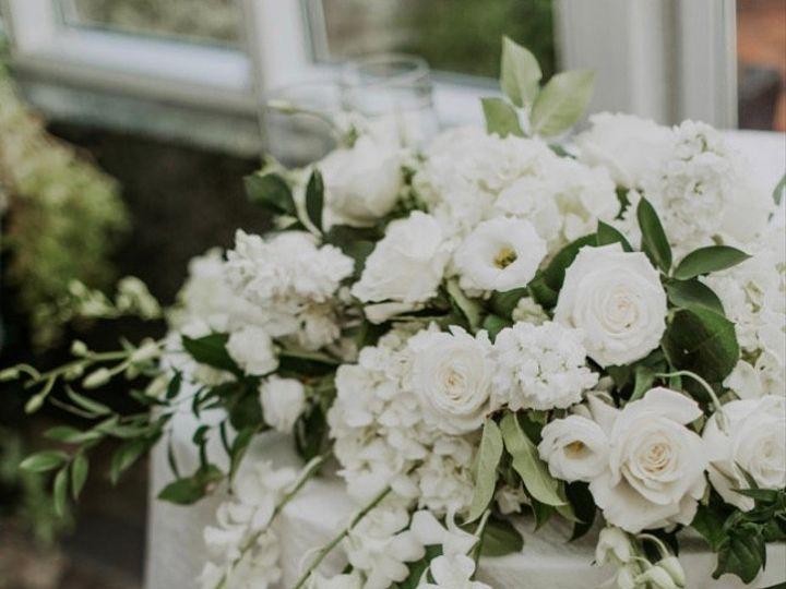 Tmx Img 5447 51 1038811 158053631431845 Bloomfield, NJ wedding florist
