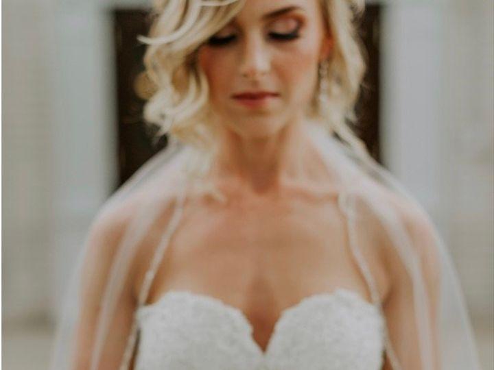 Tmx Img 5469 1 51 1038811 158053631447600 Bloomfield, NJ wedding florist