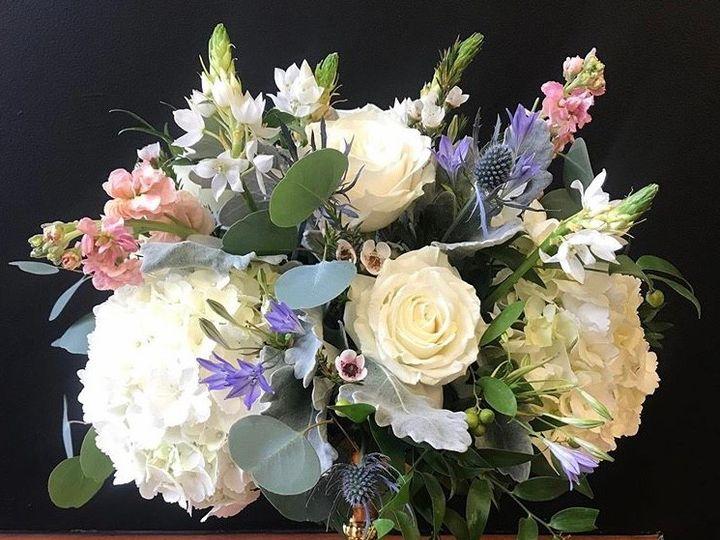 Tmx Img 5883 51 1038811 158053631643623 Bloomfield, NJ wedding florist