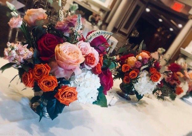 Tmx Img 6403 1 51 1038811 158053631899266 Bloomfield, NJ wedding florist