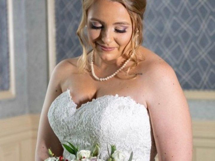 Tmx Img 6432 51 1038811 158053631415210 Bloomfield, NJ wedding florist