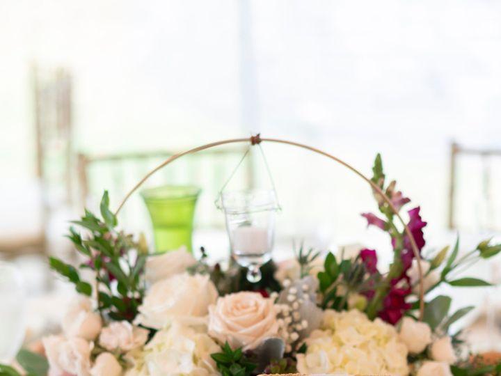 Tmx Img 7153 51 1038811 158053631591226 Bloomfield, NJ wedding florist