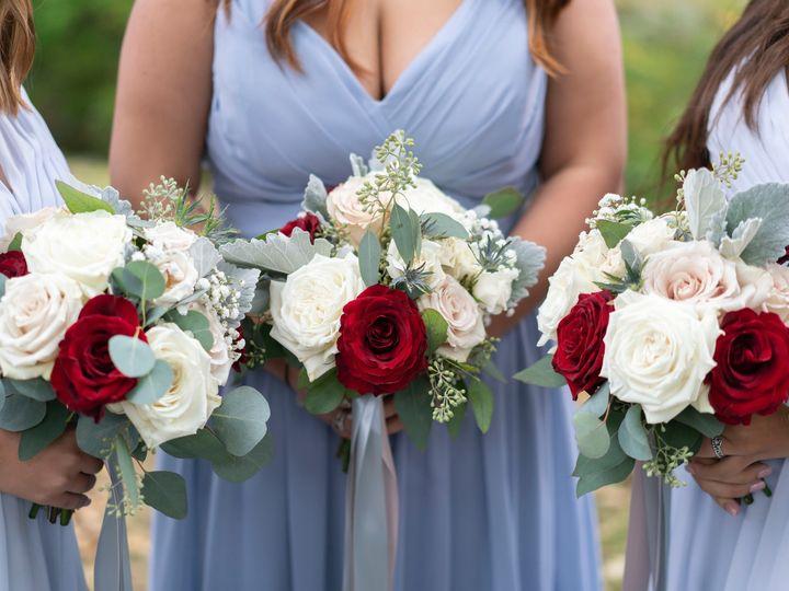 Tmx Img 7166 51 1038811 158053631213788 Bloomfield, NJ wedding florist