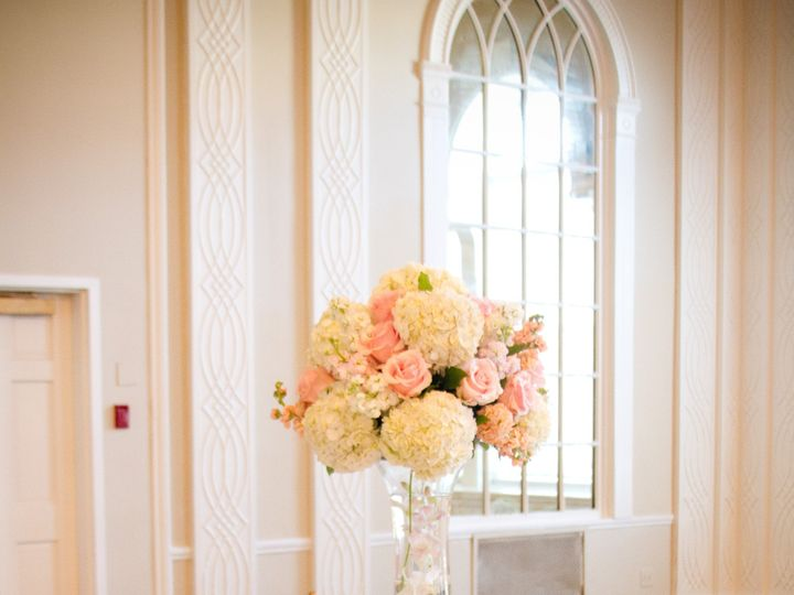 Tmx Img 7206dd 51 1038811 1560873634 Bloomfield, NJ wedding florist