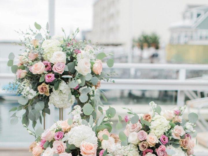 Tmx Img 7436 51 1038811 158053631878550 Bloomfield, NJ wedding florist