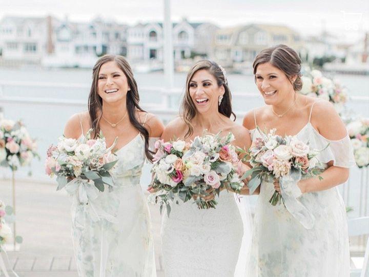 Tmx Img 7439 51 1038811 158053631695232 Bloomfield, NJ wedding florist
