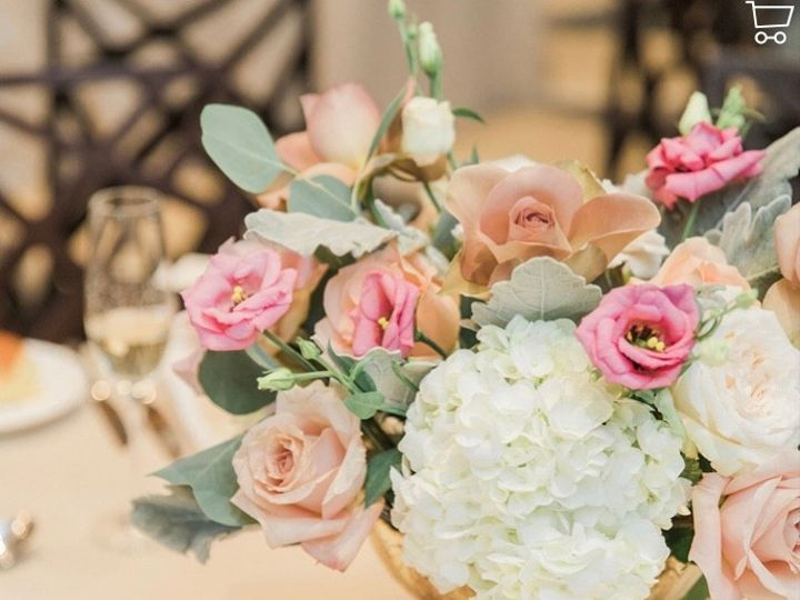 Tmx Img 7441 51 1038811 158053631696027 Bloomfield, NJ wedding florist