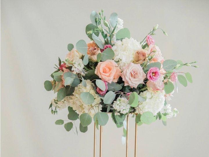 Tmx Img 7444 51 1038811 158053631596550 Bloomfield, NJ wedding florist