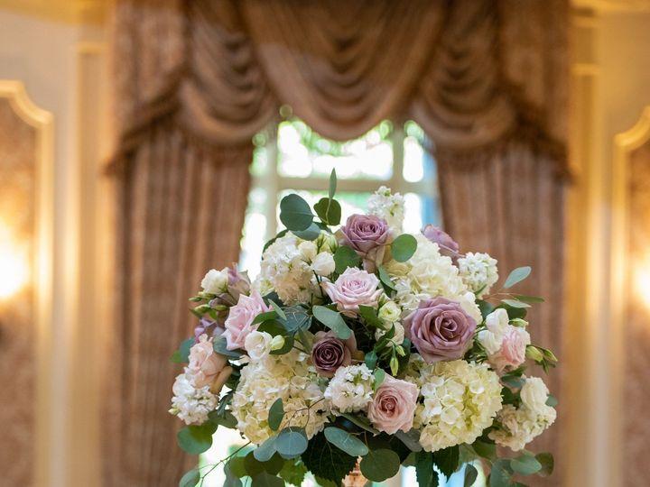 Tmx Img 7485 51 1038811 158053631222757 Bloomfield, NJ wedding florist