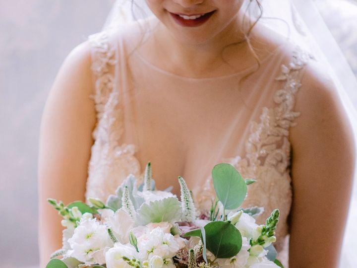 Tmx Img 7487 51 1038811 158053631155834 Bloomfield, NJ wedding florist