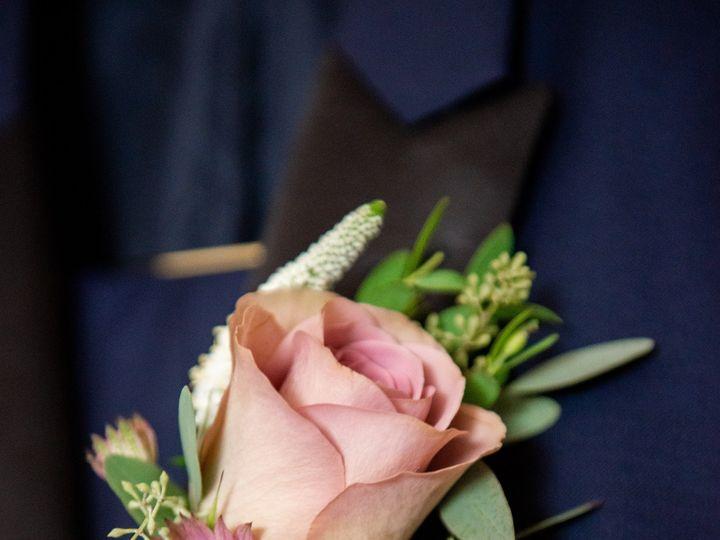 Tmx Img 7489 51 1038811 158053631272266 Bloomfield, NJ wedding florist