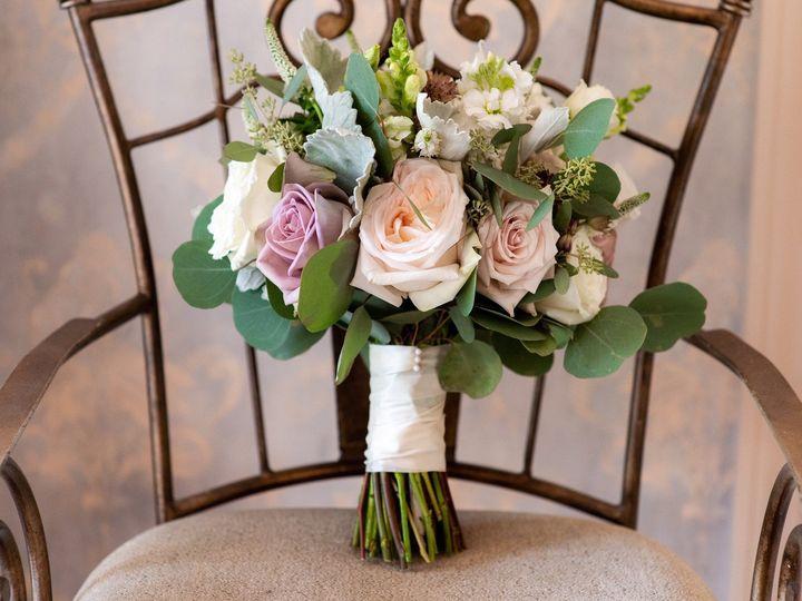 Tmx Img 7490 51 1038811 158053631187154 Bloomfield, NJ wedding florist