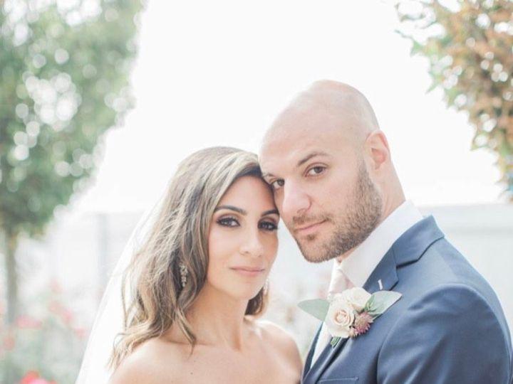 Tmx Img 7566 51 1038811 158053631583637 Bloomfield, NJ wedding florist