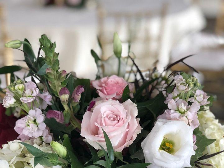 Tmx Img 8356 51 1038811 158053631774926 Bloomfield, NJ wedding florist