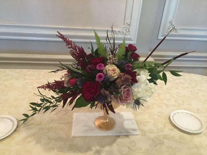 Tmx Img 8504 51 1038811 1560876004 Bloomfield, NJ wedding florist