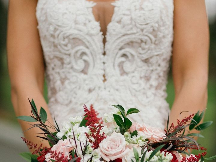 Tmx Mirabella 231 51 1038811 158053631536214 Bloomfield, NJ wedding florist