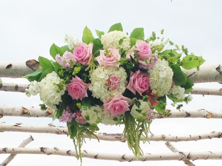 Tmx Photo8 51 1038811 Bloomfield, NJ wedding florist