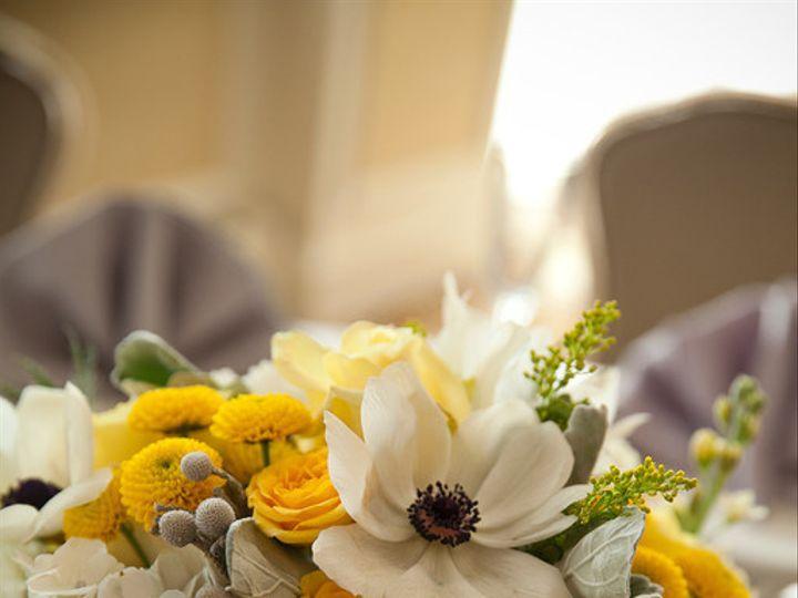 Tmx Photoaaa 51 1038811 Bloomfield, NJ wedding florist