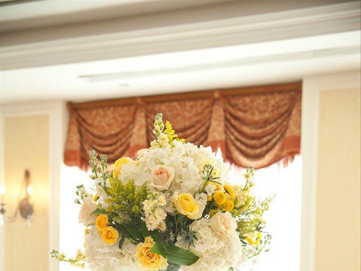 Tmx Photoddd 51 1038811 V2 Bloomfield, NJ wedding florist