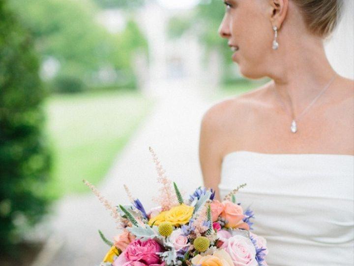 Tmx Photosss 51 1038811 1560873587 Bloomfield, NJ wedding florist