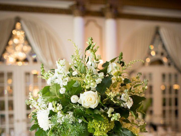 Tmx Sarma Co 04 Copy 51 1038811 Bloomfield, NJ wedding florist