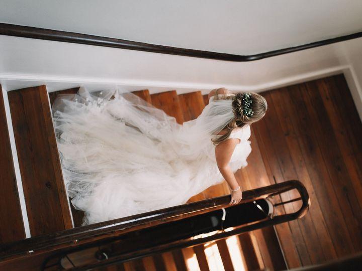Tmx 117397268 1173439033030123 7828654522907391232 O 51 978811 160252641686670 Dunedin, FL wedding photography