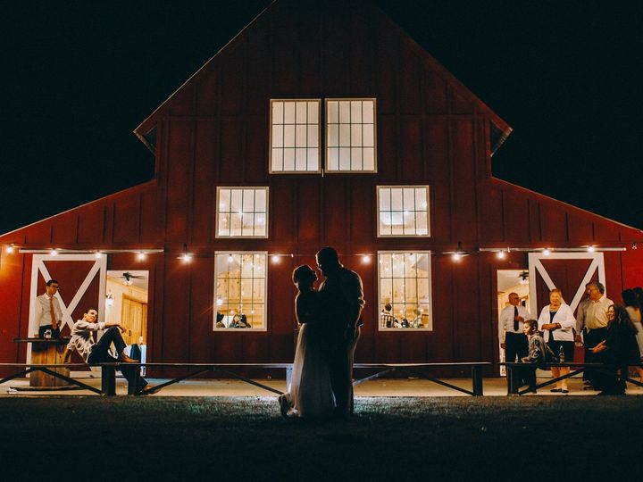 Tmx 118494320 1185538221820204 3018333630930338137 O 51 978811 160252641689600 Dunedin, FL wedding photography