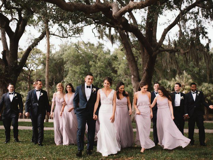 Tmx Bri Idow 54 51 978811 160252641718685 Dunedin, FL wedding photography