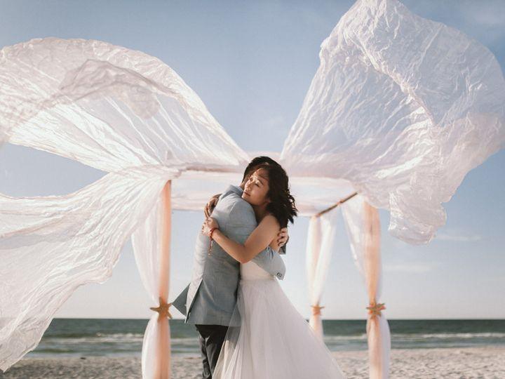 Tmx Dn Km Bg 96 51 978811 160252641761443 Dunedin, FL wedding photography