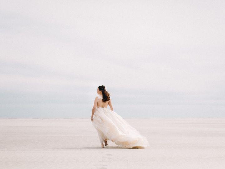 Tmx Ga Ad Idow 16 51 978811 160252641758563 Dunedin, FL wedding photography