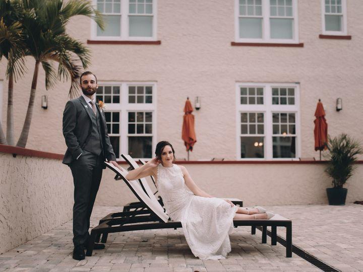 Tmx Je Jq Idow B 28 51 978811 160252641768097 Dunedin, FL wedding photography