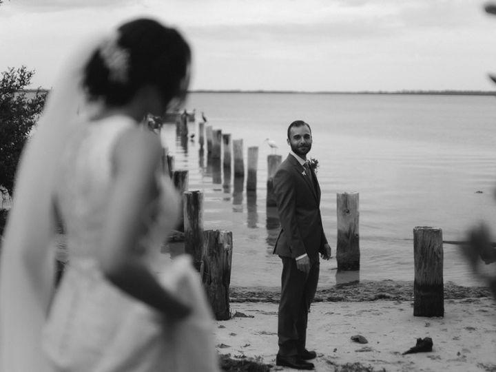 Tmx Je Jq Idow B 31 51 978811 160252641850984 Dunedin, FL wedding photography