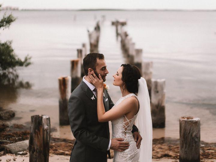 Tmx Je Jq Idow B 37 51 978811 160252641742336 Dunedin, FL wedding photography