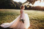 I Dream of Weddings image