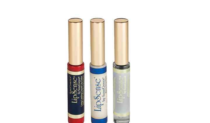 Moore Smooches - LipSense Distributor
