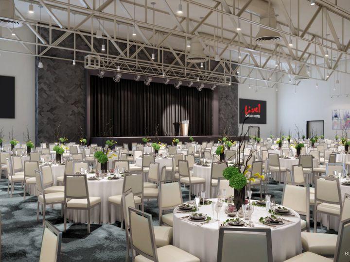 Tmx 2020 08 21 Banquet Hall 51 1988811 160381620376961 Philadelphia, PA wedding venue