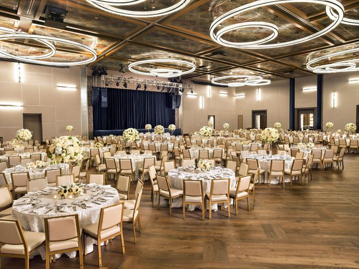 Tmx Maryland Ballroom 51 1988811 160754914977626 Philadelphia, PA wedding venue