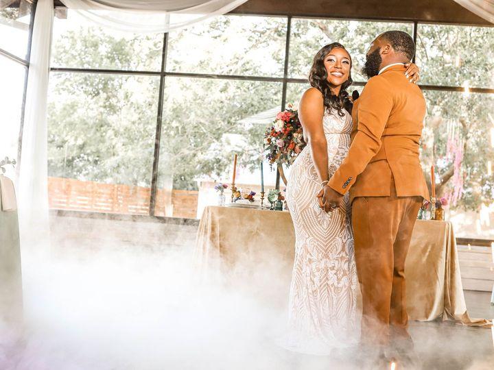 Tmx 105597499 2067184113406211 7998254889027842057 N 1 51 569811 159414448151913 Fort Worth, TX wedding dj