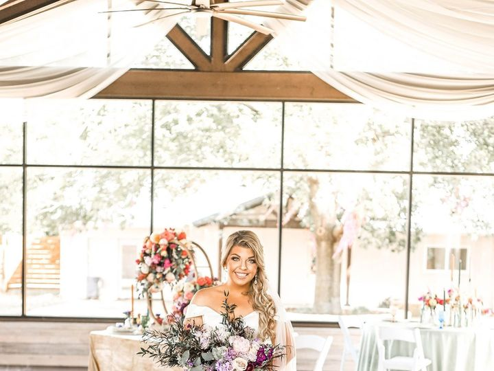 Tmx 105706263 2551600271757315 7140744997007422432 N 51 569811 159414445047914 Fort Worth, TX wedding dj