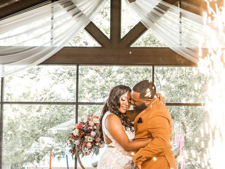 Tmx 105721482 325961418395533 2671811109171071528 N 51 569811 159414444933225 Fort Worth, TX wedding dj