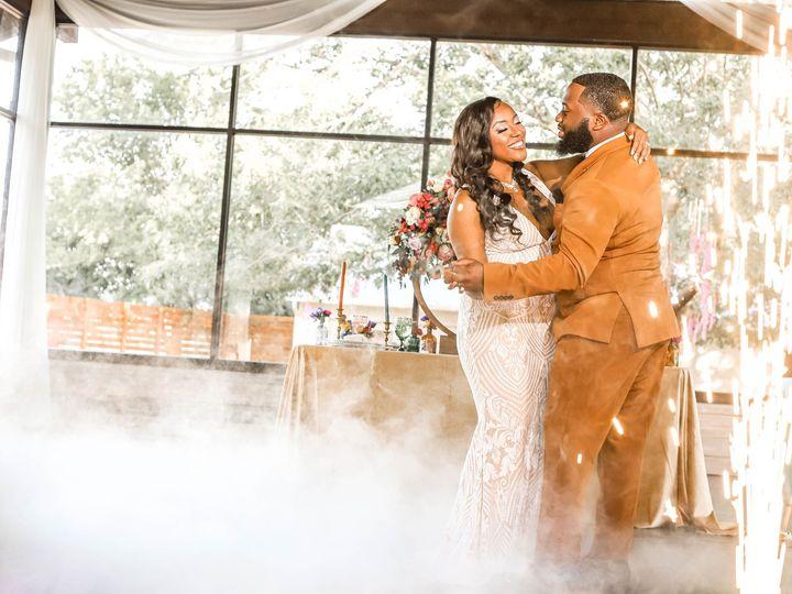 Tmx 106130667 672410603617141 2933394359549510272 N 51 569811 159414449836318 Fort Worth, TX wedding dj