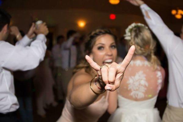 Tmx 11412411 848794185210462 4948744016310082378 N 1 E1521672966930 51 569811 159223153846234 Fort Worth, TX wedding dj